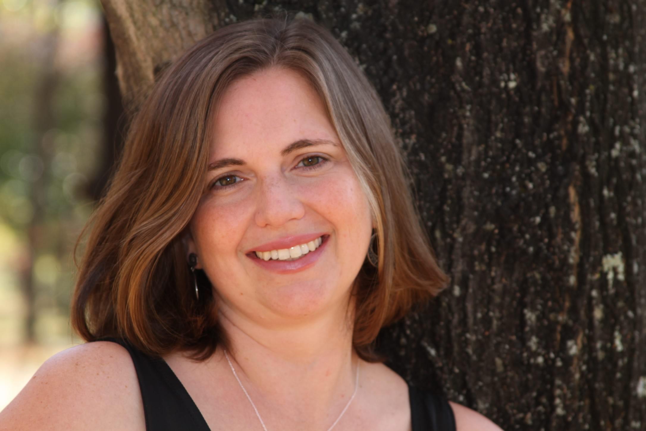 KrisAnne Swartley