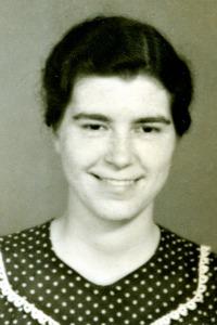 Lois Clemens