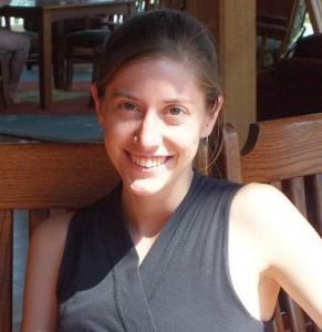 Maria Byler
