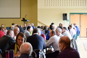 conference assembly 2015 153