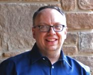 Steve Kriss